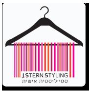 J.STERN.STYLING